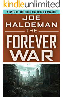 From Fifty Year War To Forever War >> Amazon Com Forever Peace Forever War Ebook Joe Haldeman Kindle