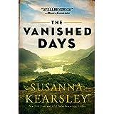 The Vanished Days (Slains)
