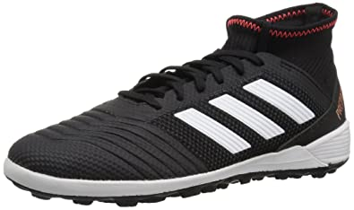 adidas Performance Predator Tango 18.3 TF Soccer-Shoes (7) b8a6d9651