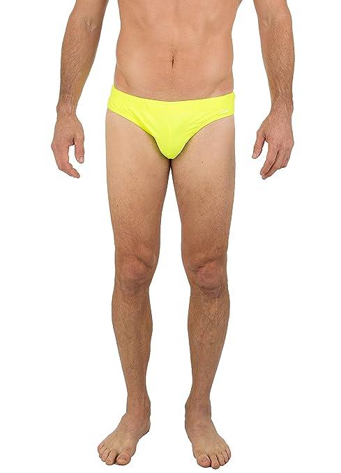 051f52a049777 Amazon.com : UZZI Men's Hot Body Swim Bikini Swimwear Patriotic Flag ...