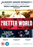 In a Better World [DVD]