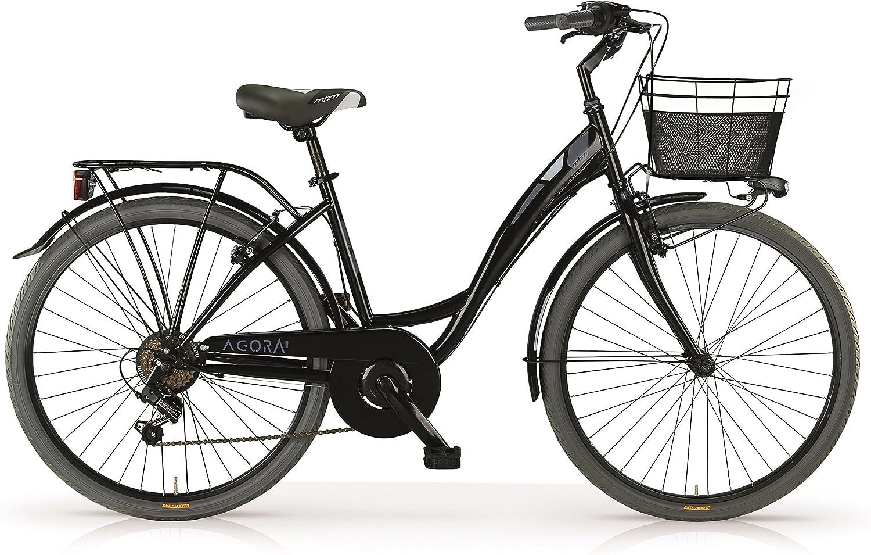 MBM Trekkingbike Agor/à 26 Zoll Mint