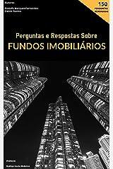 Perguntas e Respostas sobre Fundos Imobiliários eBook Kindle