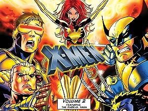 Marvel Super heroes ROUGE figure US Seller X-Men Rise of Apocalypse