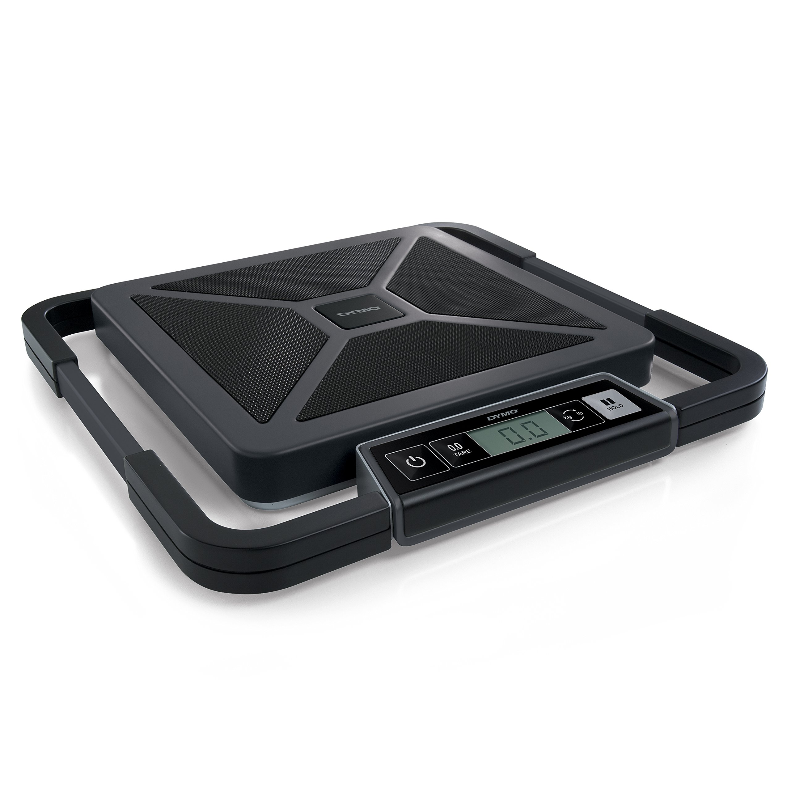 DYMO Digital Shipping Scale, 100-Pound