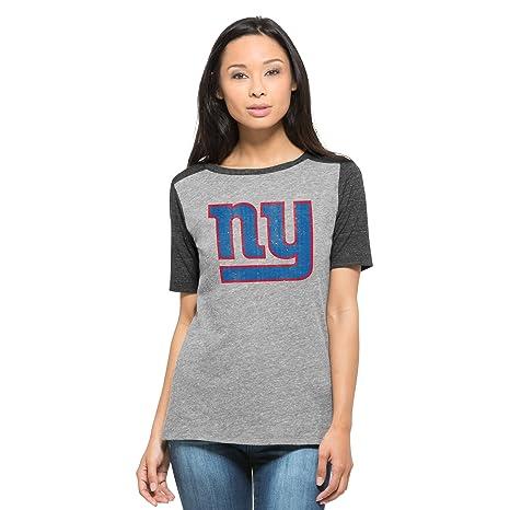 Amazon.com    47 NFL Women s Empire Tee   Sports   Outdoors d13946b3b
