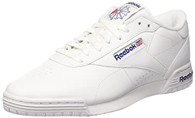 amazon reebok homme