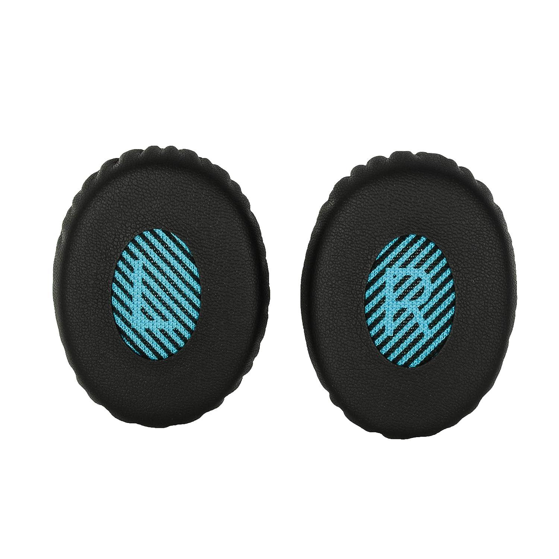 Almohadillas de Recambio para los Auriculares Bose Quiet Comfort 35 QC35