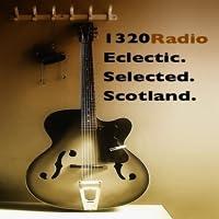 1320Radio