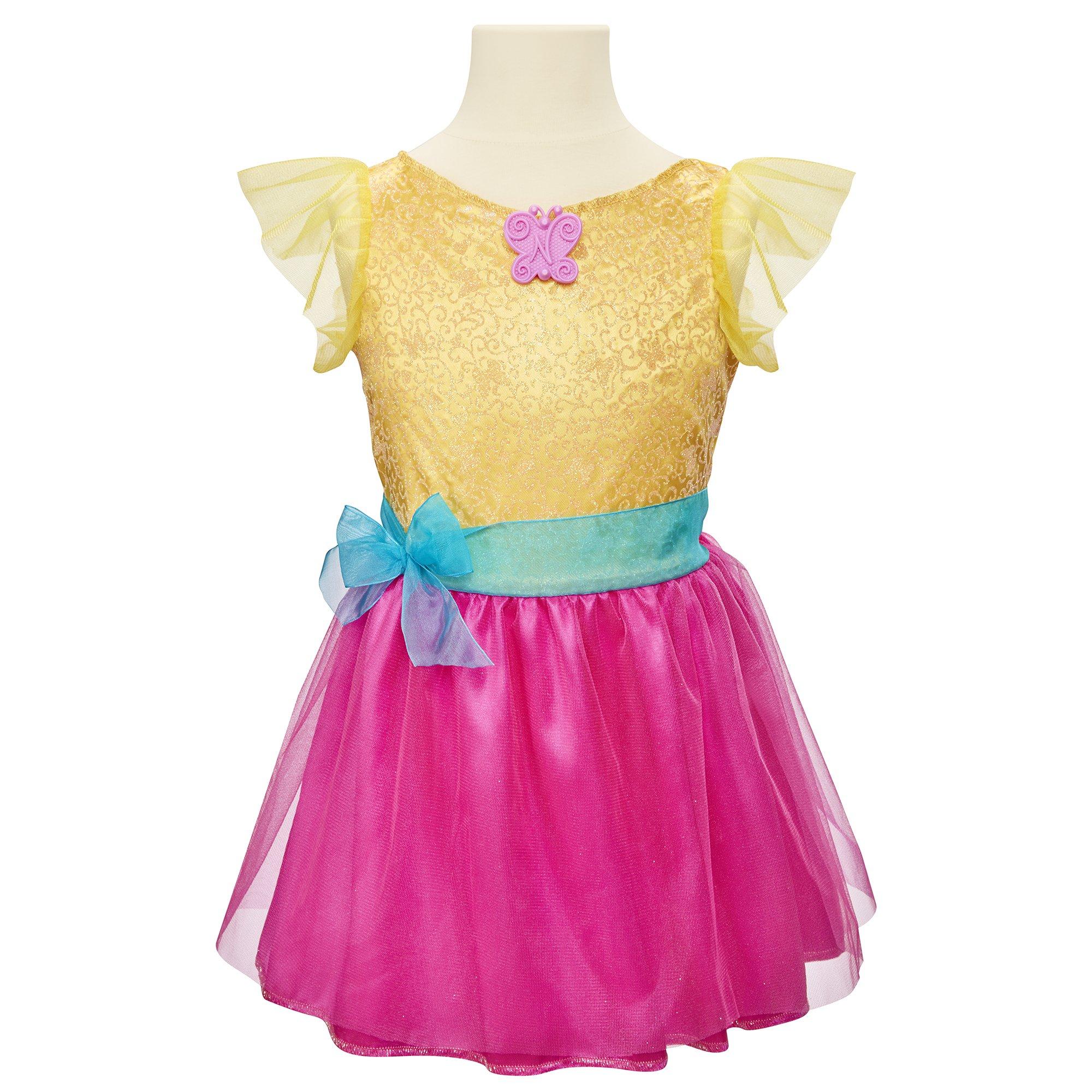 Fancy Nancy Ultimate Dress-Up Trunk, 13-Pieces, Fits Sizes 4-6X [Amazon Exclusive] by Fancy Nancy (Image #10)