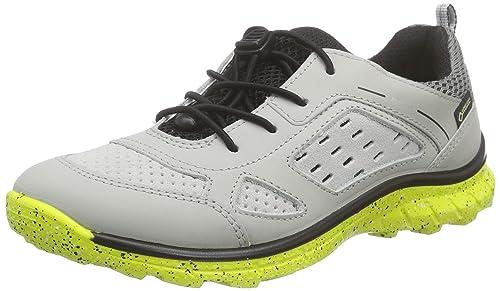 0c94dbd33ce270 Ecco BIOM TRAIL Mädchen Sneakers  Amazon.de  Schuhe   Handtaschen