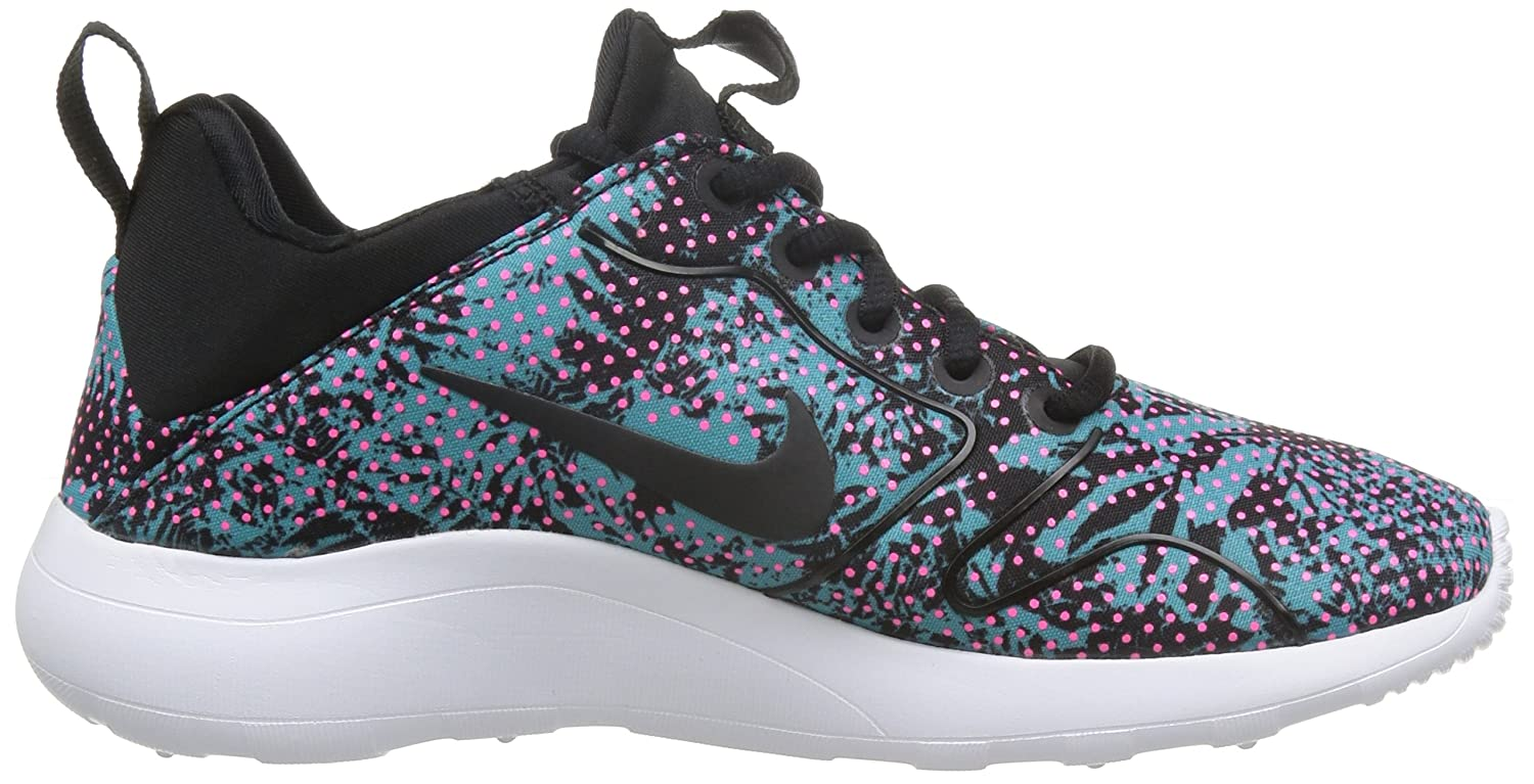 new styles c9cf2 980f5 Nike Kaishi 2.0 Print Womens Style  833667-405 Size  6.5 M US  Amazon.ca   Shoes   Handbags