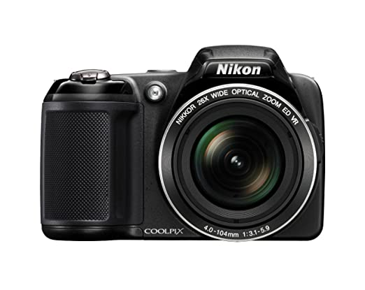 The 8 best camera and lens repair near me