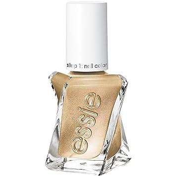 Amazon.com : essie gel couture 2-step longwear nail polish, 0.46 fl ...