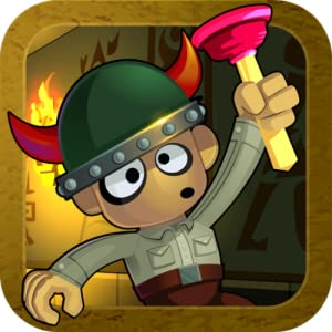 Legends of Loot: Amazon.es: Appstore para Android