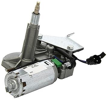 Valeo 403780 Motor del limpiaparabrisas: Amazon.es: Coche y moto