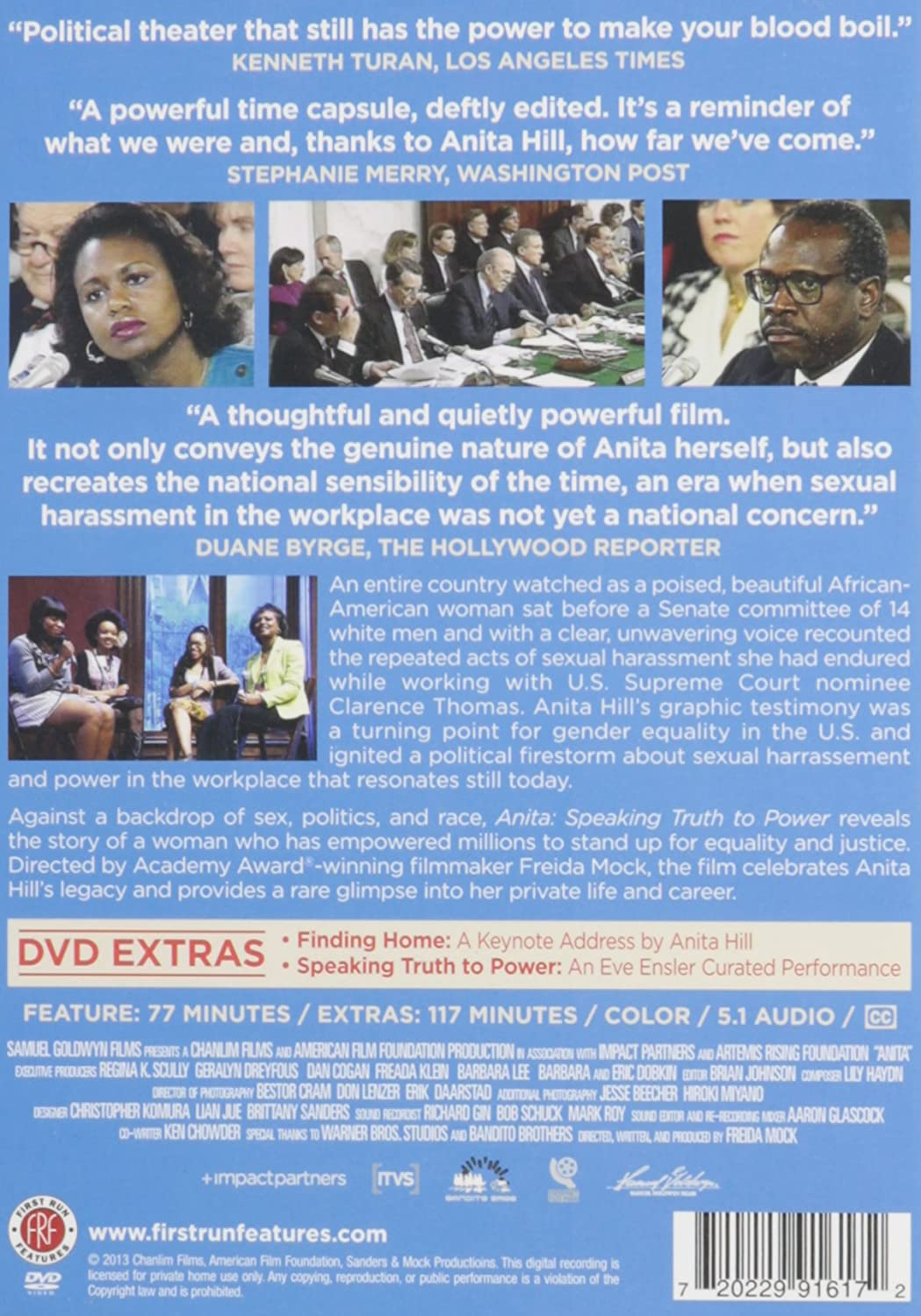 Sexual harassment serious business dvd