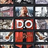 THE CITY OF DOGG [名盤1000円]