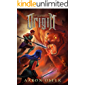 Origin (Land of the Elementals Book 3)