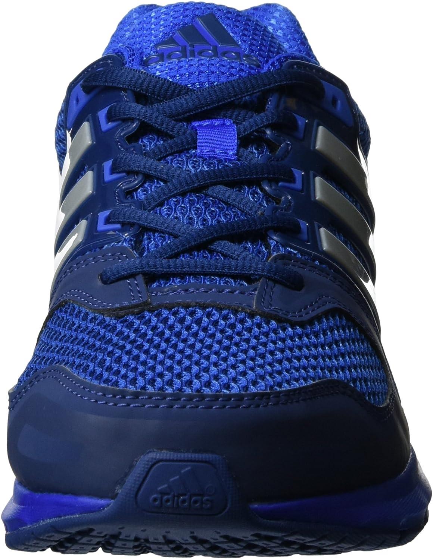 Adidas Questar Boost M, Zapatillas De Running Hombre, Azul (Mystery Blue/silver Met./blue), 39 1/3 EU: Amazon.es: Zapatos y complementos
