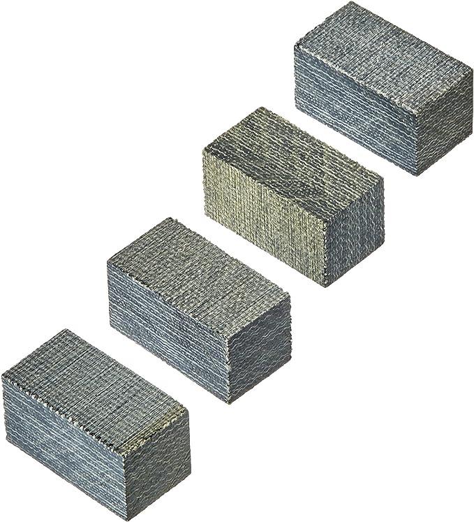 "GENUINE OLSON COOL BLOCKS FOR SEARS CRAFTSMAN 9/"" BAND SAW  351.214490"