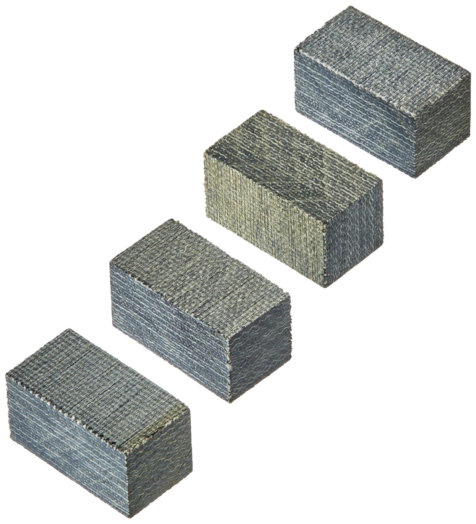 Olson Saw CB50050BL Imported 14-Inch Band Saw Accessory Cool Blocks