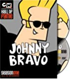 Johnny Bravo: Season One [DVD] [Region 1] [US Import] [NTSC]