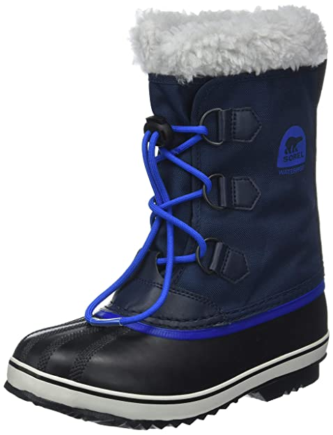 Sorel Yoot Pac Nylon 282498d0fb4