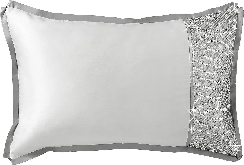 Caprice Sensi Duvet Cover in Bed Linen