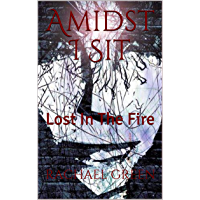 Amidst I Sit: Lost In The Fire (Journey of a nobody with a big heart Book 1)