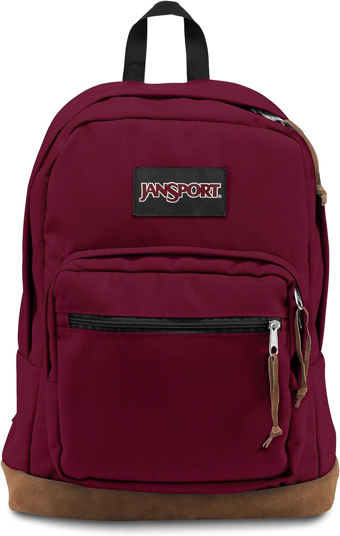 JanSport Right Pack