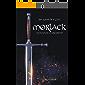 Morlack: Las luces de la oscuridad