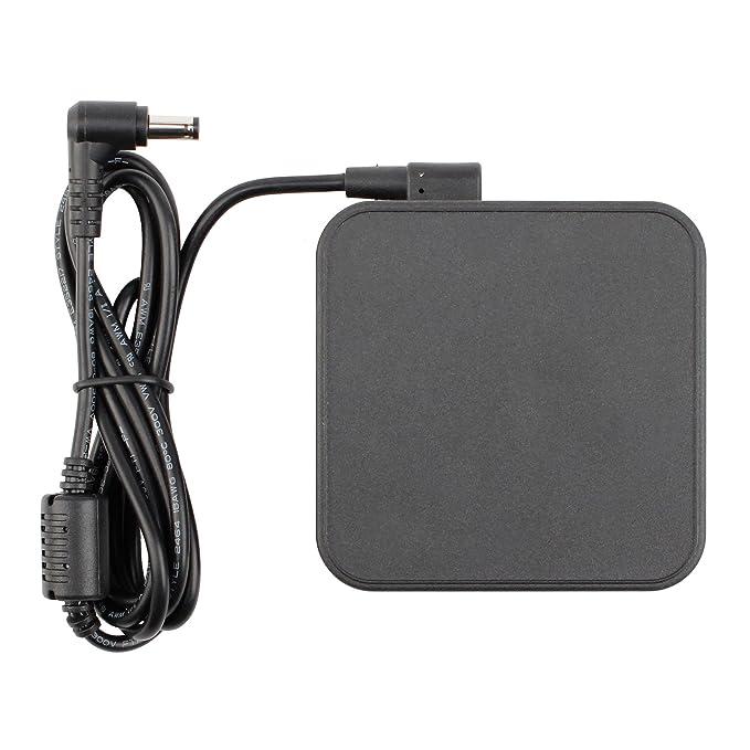 Amazon.com: Dtk Ac Cargador adaptador de portátil para ASUS ...