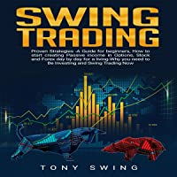 The best swing trading advisory services foe options