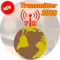 Radio FM Transmitter Fast and Easy Free