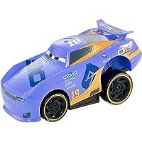 Cars 3- Carlos, a Todo Gas (Mattel FGN79)