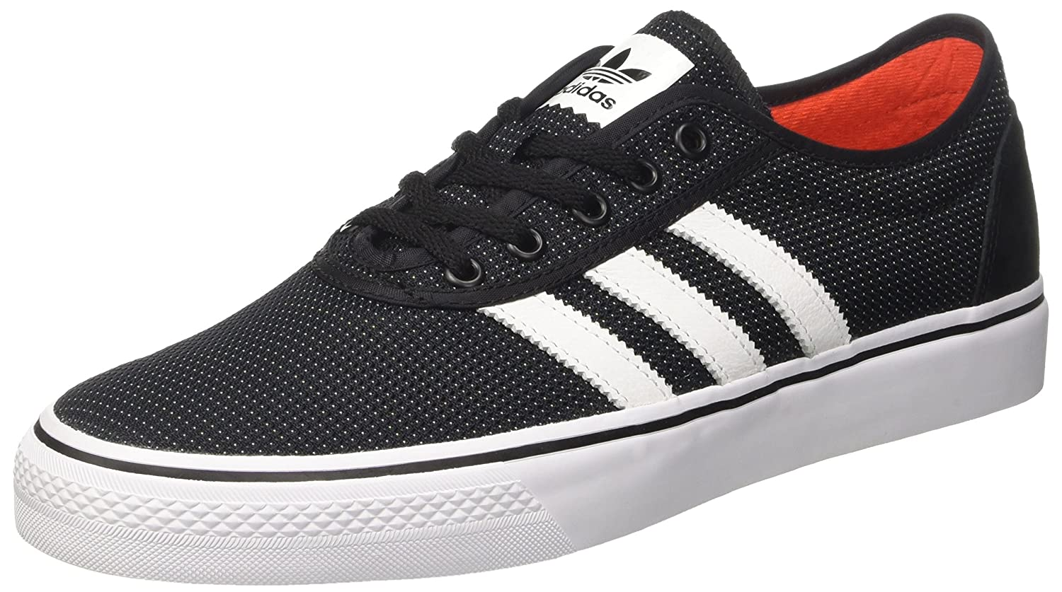 Adidas Adi-Ease, Chaussures de Skateboard Mixte Adulte