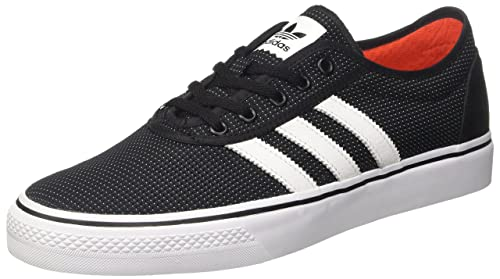 6a203086bc7 adidas Originals Men s Adi-Ease Cblack