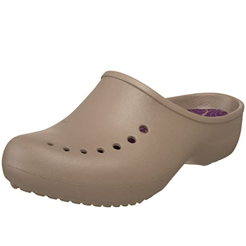 6893e394d52d71 Crocs Women s Tully Clog
