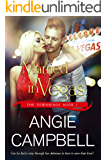 Married in Vegas (The Townsends Book 3)