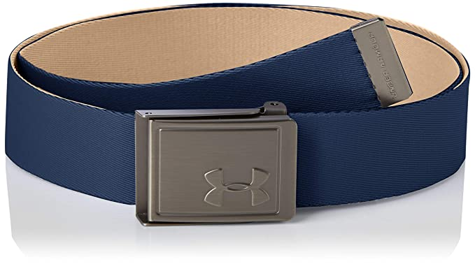3a569107 Men'S Webbing 2.0 Men's Belt