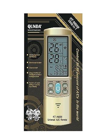 haier ac remote. gold color ac remote control for carrier, trane, toshiba, sanyo, mitsubishi, haier ac i