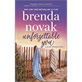 Unforgettable You (Silver Springs Book 5)
