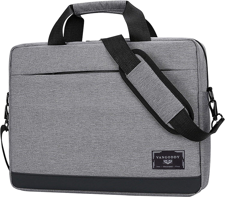 Professional 15.6 inch Laptop Bag Sleeve Shoulder Bag for Acer Aspire 5