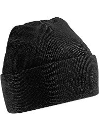 Men's Winter Hats | Amazon.com