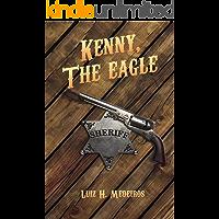 Kenny, The Eagle
