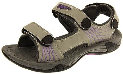 Sports Footwear Randonnée Sandales Réglable Velcro Femme Studio Gola zCxCqwUFX