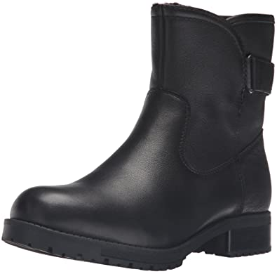 Clarks Black Boots outlet online buy cheap footaction cheap sale big sale free shipping pay with visa DLxwJks