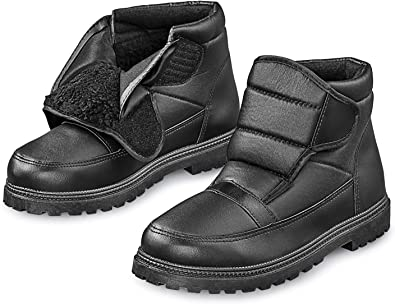 non slip water boots