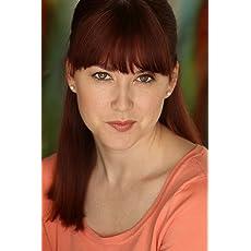 Kylie Stewart